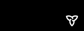 Logo du gouvernement de L'Ontario