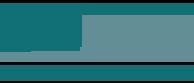 Logo du centre pour l'enfant et la famille ON y va