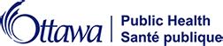 Logo de Santé publique Ottawa
