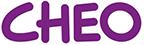 Logo CHEO