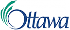 Logo de la Ville d'Ottawa