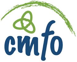 Logo de Maison de la Francophonie d'Ottawa