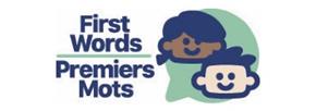 Logo de premiers mots